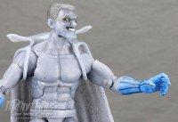 Marvel-Legends-Grey-Gargoyle28.jpg