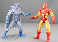 Marvel-Legends-Grey-Gargoyle30.jpg