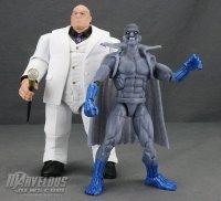 Marvel-Legends-Grey-Gargoyle31.jpg