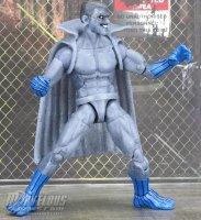 Marvel-Legends-Grey-Gargoyle32.jpg