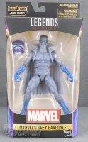 Marvel-Legends-Grey-Gargoyle33.jpg