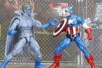Marvel-Legends-Grey-Gargoyle34.jpg