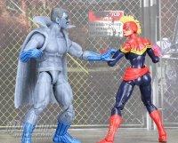 Marvel-Legends-Grey-Gargoyle35.jpg