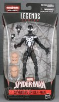 Marvel-Legends-Kingpin-BAF03.jpg