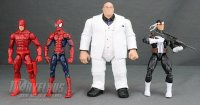 Marvel-Legends-Kingpin-BAF39.jpg