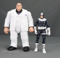 Marvel-Legends-Kingpin-BAF40.jpg