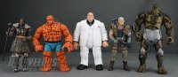 Marvel-Legends-Kingpin-BAF41.jpg