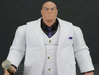 Marvel-Legends-Kingpin-BAF44.jpg
