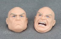 Marvel-Legends-Kingpin-BAF46.jpg