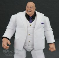 Marvel-Legends-Kingpin-BAF47.jpg