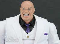 Marvel-Legends-Kingpin-BAF48.jpg