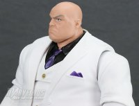 Marvel-Legends-Kingpin-BAF54.jpg