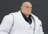 Marvel-Legends-Kingpin-BAF55.jpg