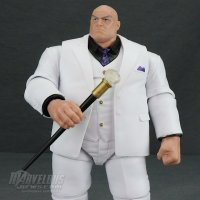 Marvel-Legends-Kingpin-BAF56.jpg