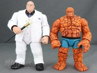 Marvel-Legends-Kingpin-BAF57.jpg
