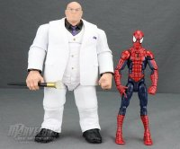 Marvel-Legends-Kingpin-BAF58.jpg