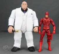 Marvel-Legends-Kingpin-BAF59.jpg