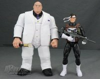 Marvel-Legends-Kingpin-BAF60.jpg