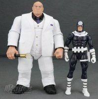 Marvel-Legends-Kingpin-BAF61.jpg