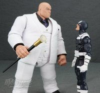 Marvel-Legends-Kingpin-BAF62.jpg