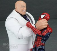 Marvel-Legends-Kingpin-BAF63.jpg