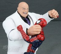 Marvel-Legends-Kingpin-BAF64.jpg