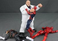 Marvel-Legends-Kingpin-BAF65.jpg