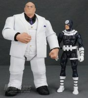 Marvel-Legends-Kingpin-BAF66.jpg