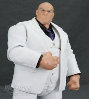 Marvel-Legends-Kingpin-BAF67.jpg