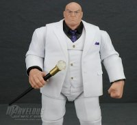 Marvel-Legends-Kingpin-BAF68.jpg