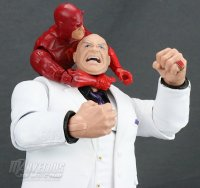 Marvel-Legends-Kingpin-BAF71.jpg