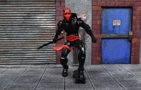 Marvel-Legends-Night-Thrasher-02.jpg
