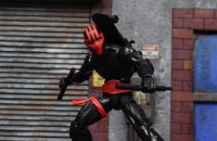 Marvel-Legends-Night-Thrasher-03.jpg