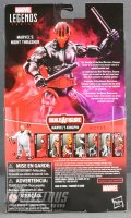 Marvel-Legends-Night-Thrasher02.jpg
