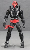 Marvel-Legends-Night-Thrasher05.jpg