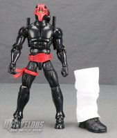 Marvel-Legends-Night-Thrasher06.jpg