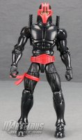 Marvel-Legends-Night-Thrasher08.jpg
