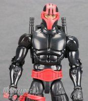 Marvel-Legends-Night-Thrasher14.jpg