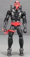 Marvel-Legends-Night-Thrasher15.jpg