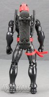 Marvel-Legends-Night-Thrasher17.jpg