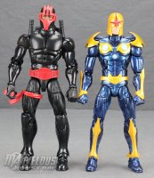 Marvel-Legends-Night-Thrasher19.jpg