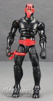 Marvel-Legends-Night-Thrasher25.jpg