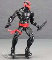 Marvel-Legends-Night-Thrasher27.jpg