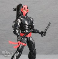 Marvel-Legends-Night-Thrasher28.jpg