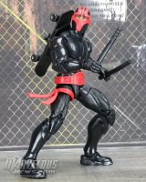 Marvel-Legends-Night-Thrasher29.jpg