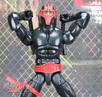 Marvel-Legends-Night-Thrasher31.jpg