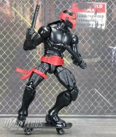 Marvel-Legends-Night-Thrasher32.jpg
