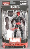 Marvel-Legends-Night-Thrasher36.jpg