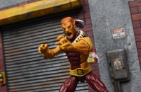 Marvel-Legends-PUMA-01.jpg