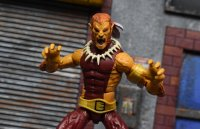 Marvel-Legends-PUMA-02.jpg